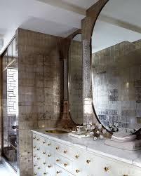 cameron diaz manhattan apartment designed by kelly wearstler