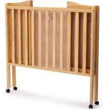Mini Travel Crib by Bedroom Mini Cribs Portable Crib Walmart Burlington Cribs