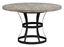 oak dining room chairs for sale industrial dining tables rebecca