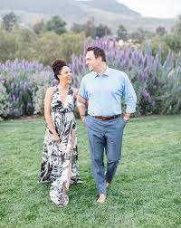 Interracial Vacation Sex Stories - tamera mowry housley on her interracial family people com
