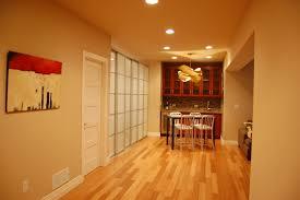 pleasing 70 eco friendly kitchen flooring inspiration of
