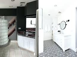 ideas for bathroom design bathroom remodel trends bathrooms design master bathroom remodel