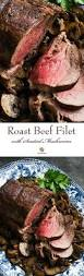best 25 oven roasted ribs ideas on pinterest baked pork ribs