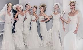das brautkleid finden miss solution brautmode guide - Brautkleid Finden