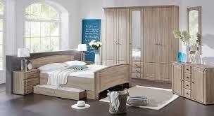 Schlafzimmer Fotos Senioren Schlafzimmer Komplett Mit Einzel Oder Doppelbett
