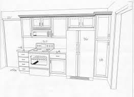 kitchen island designs plans small kitchen island designs ideas gallery also floor plans images