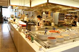 60 best hotel buffets in singapore u2013 the ultimate buffet guide