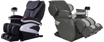 Most Expensive Massage Chair Massage Chair Reviews Top 10 List Reviews