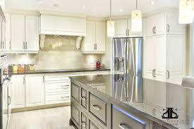 cuisiniste laval chambre enfant cuisine contemporaine creations sylvain lavoie