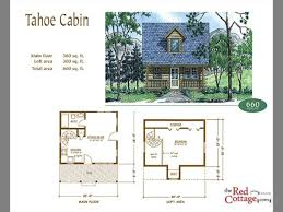 small modern cabin house plans home photo style