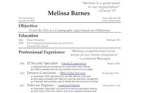 Resume Profile Examples For Students by Doc 12751650 High Resume Templates Sample College Resume