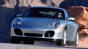 porsche 911 4s 996 porsche 911 4s 996 2003