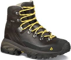 womens boots zealand vasque and orizo tring boots and outdoor supplies