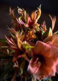 Wildflower Arrangements Winter Flower Arrangements Pro Tips Brightestyoungthings Dc