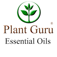 manufacturer of essential oils and natural by theplantguru on etsy