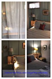 travel airbnb oasis in the big easy jetsetcurves curvatude this was my first airbnb experience and i loved my stay here and it has set the bar very high for any future stays and if you are looking for an airbnb