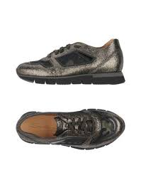 designer schuhe outlet santoni designer schuhe outlet sneakers blei