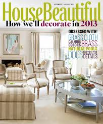 house beautiful subscription amazing house beautiful magazine subscription house beautiful