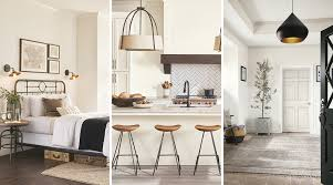 best sherwin williams white paint colors for kitchen cabinets paint colors choosing the best white iris and oak
