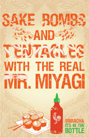 sriracha bottle clipart 21 best sriracha images on pinterest roosters print