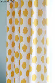 Blackout Curtains For Baby Nursery How To Make Blackout Curtains