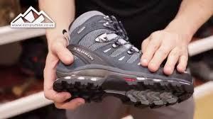 womens walking boots uk reviews salomon womens quest 4d gtx walking boots simplyhike co uk