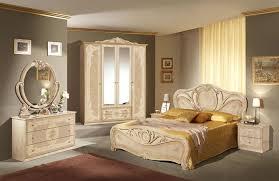 schlafzimmer klassisch modern schlafzimmer klassisch wei beabsichtigt schlafzimmer