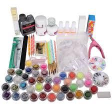 popular nail brush care buy cheap nail brush care lots from china