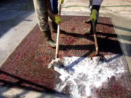 tappeti pregiati lavaggio tappeti persiani herati it