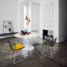 Iconic Chairs by 5 Knoll Designers Everyone Should Know U2013 Design U0026 Trend Report