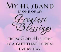 30 best thank you messages for husband lovely quotes