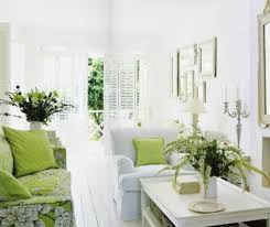 lime green home decor interiors citrus diet for your house arhitektura