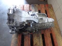 manual gearbox audi a4 avant 8d5 b5 1 9 tdi 28418