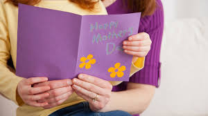Mother S Day Gifts Homemade by 20 Homemade Mother U0027s Day Gift Ideas