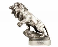 peugeot lion histoire du logo peugeot 158 ans d u0027évolution