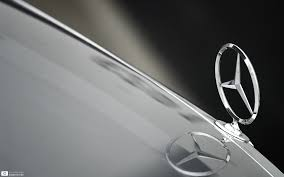 mercedes benz logo mercedes benz logo wallpaper wallpapersafari