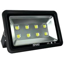 solar led flood lights walmart flood lights medium size of home flood lights outdoor