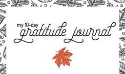 21 free thanksgiving sermons