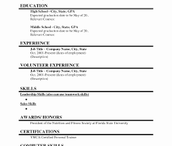 resume sles for freshers download free striking resume format word download template simple in ms for