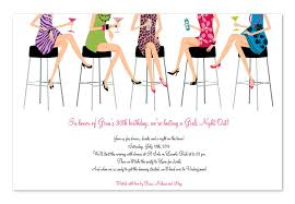 bridesmaid luncheon invitation wording party invitations by invitation consultants ic in