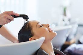 hair salons in pennsburg pa womens haircuts pennsburg pa