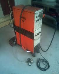kemppi migomat 160 welding machines nettikone