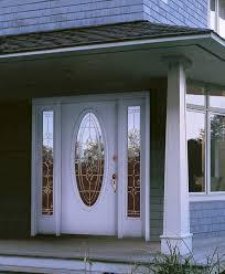Peachtree Exterior Doors Peachtree Fiberglass Exterior Doors Http Thefallguyediting