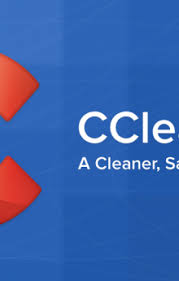 ccleaner kindle fire top 10 best antivirus apps for android users in 2018 reviews