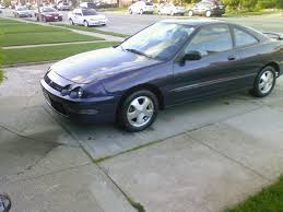 acura integra questions what u0027s the difference between ls and rs
