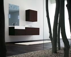 Modern Bathroom Wall Sconces by Bathroom 2017 Modern Colorful Bathroom Vanities White Square