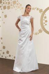 heine brautkleider adel verpflichtet hochzeitskleid kleemeier bilder