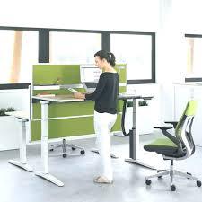 computer desk chairs office depot office depot desk chairs office depot chair mats pinc