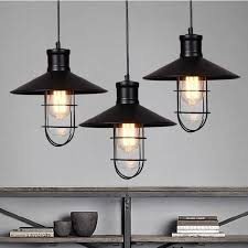 Lamp Shades For Chandeliers Best 25 Rustic Lamp Shades Ideas On Pinterest Painting Lamp