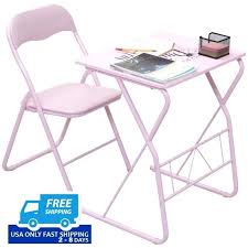 fold up card table round foldable chairs buy chairs white plastic tables for sale round